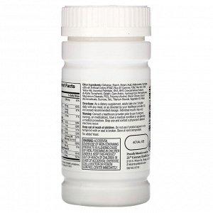 21st Century, PreNatal, 60 таблеток