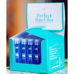 Korea-Shop популярные продукты: увлажняющие мисты от 150 руб — Сыворотки и филлеры Профессиональный уход для волос — Для волос