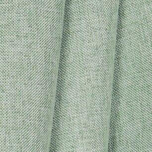 175 Тюль и шторы индивидуальный пошив. Приход 100% блэкаута — Настоящие шторы БЛЭКАУТ 100% защита от света — Шторы, тюль и жалюзи