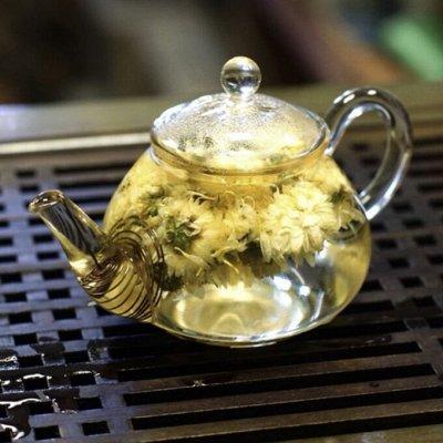 Продукты из Кореи,Японии,Таиланда,Вьетнама💥  — Чай , СКИДКИ 30 %-50 % ! — Чай