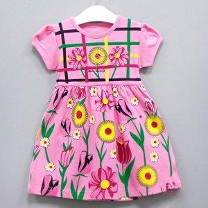 Платье 58854