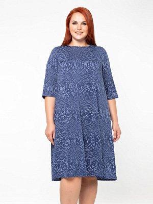 Платье 0033-38