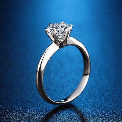 Ювелирная бижутерия Xuping Jewelry