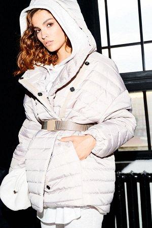 Куртка  2252