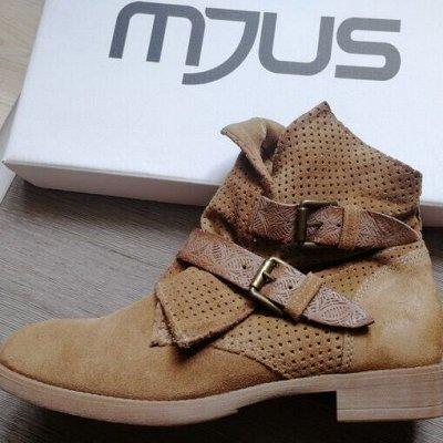 Любимые аксессуары , одежда, обувь. Все в наличии! — Обувь мужская, женская. Супер скидки!!! — Для женщин