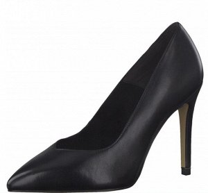 Туфли женские, Германия