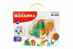 """Мозаика с картинками """"d 15"""""""