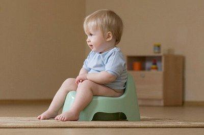 💫ГердаВлад! Товары для безопасности, гигиены и развития   — Гигиена и безопасность малыша — Детская гигиена и уход