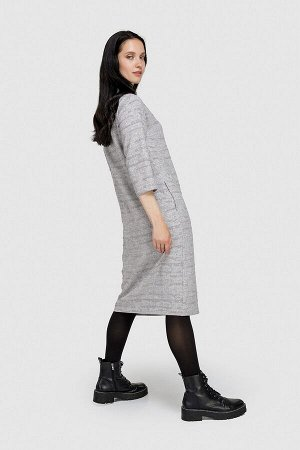 Платье Состав 35% вискоза,53% п/э,8% лен,3% эластан