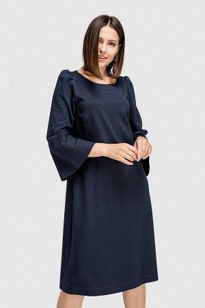 Платье Состав 84% вискоза, 12% нейлон, 4% спандекс