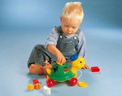 💫ГердаВлад! Товары для безопасности, гигиены и развития   — Дидактические, логические игрушки — Развивающие игрушки