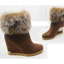 Наличие! Обувь, детская одежда по сказочным ценам!  — Обувь  — Для женщин
