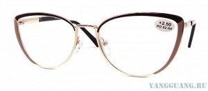 Готовые очки +0,75