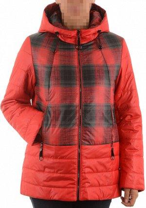 Куртка NIA-20160