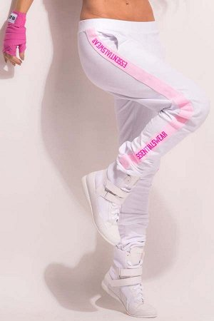 Крутые штаны SuperHot, Бразилия.