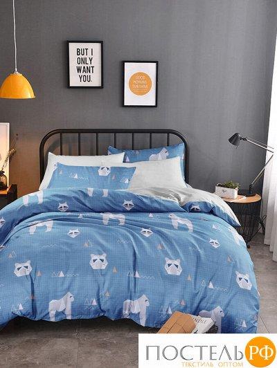 ОГОГО Какой Выбор постельного белья. Красивые расцветки. — Постельное белье ЕВРО — Двуспальные и евро комплекты