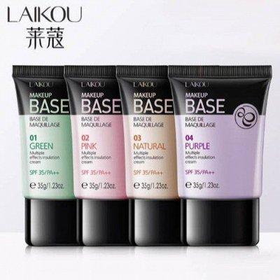 💟Новый приход Любимый Тайланд +Азиатская косметичка! 🌺  — Корректоры Ю. Китай — Красота и здоровье