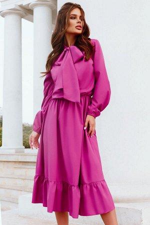 Платье Z85540