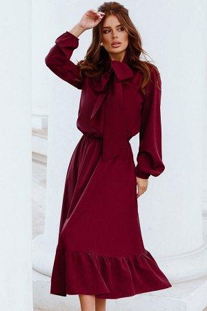 Платье Z85536