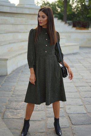 Платье Z85243