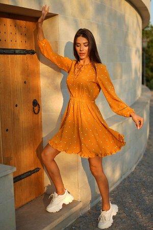 Платье Z85225