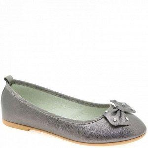 туфли в школу (на стопу 22 см)