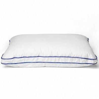 Матрасы Дримлайн - быстрая доставка! — Наматрасники и подушки — Спальня и гостиная