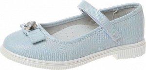 Туфли Сказка для девочки 35 размер