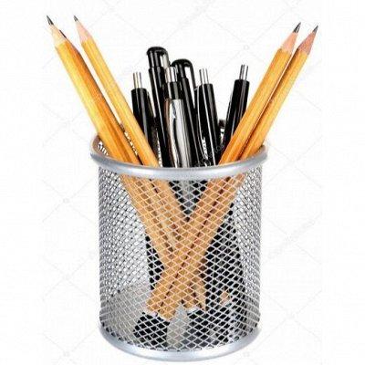Рельефная канцелярия школа. — Ручки, карандаши — Домашняя канцелярия