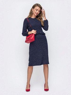 Платье 40021914