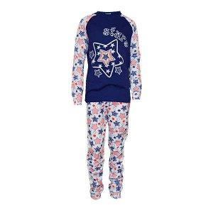 Пижама для мальчиков арт. ММ 132-21