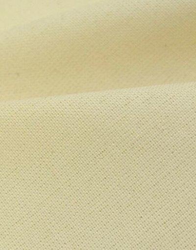 Распродажа ткани и фурнитуры! Огромный выбор детских тканей! — Суровые хлопки, двунитка — Ткани