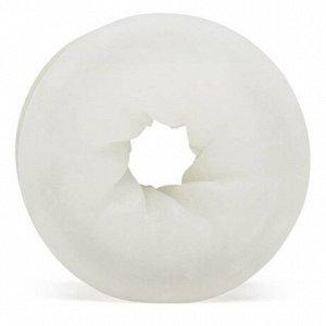 BlowYo Sensation Swirl Стимулятор для пениса