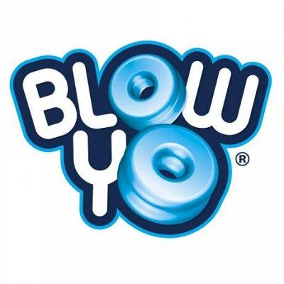 Tenga. Для неё и для него. 18+ Отличные сюрпризы для двоих — BlowYo Стимулятор для мужчин