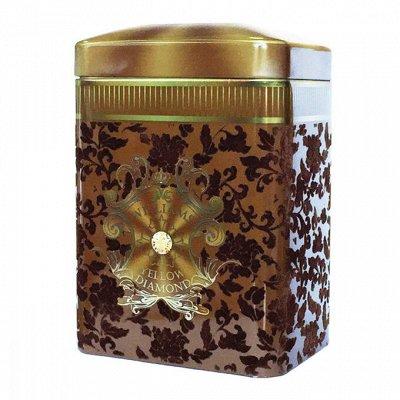 Чайно-Кофейная Лавка — Чай WILLIAMS создан для ПОДАРКА — Чай
