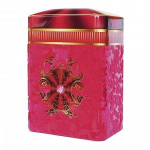Чай Williams Amethyst, черный с ароматом вишни, 150г
