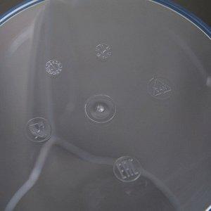 Фильтр-кувшин «Барьер-Классик», 3,2 л