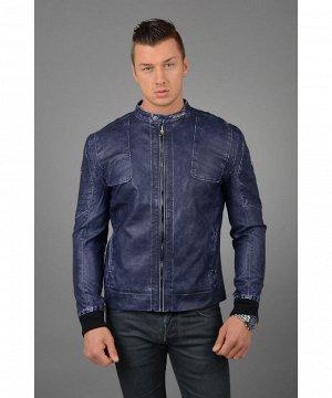 Мужская  куртка Артикул: 8160-S