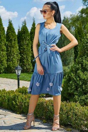 Платье 1137.3506