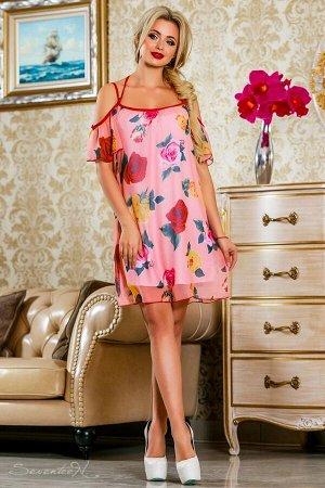 Платье 797.2241