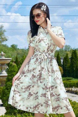 Платье 1168.3495
