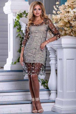 Платье 973.2676