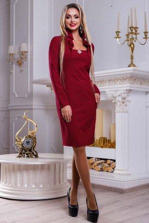 Платье 909.2464