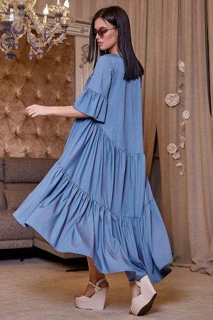 Платье 1160.3455