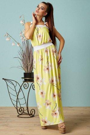 Платье 204.1791