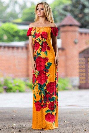 Платье 634.1785