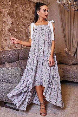 Платье-сарафан 1161.3450