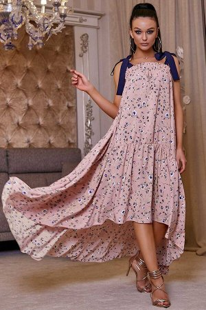 Платье-сарафан 1161.3449