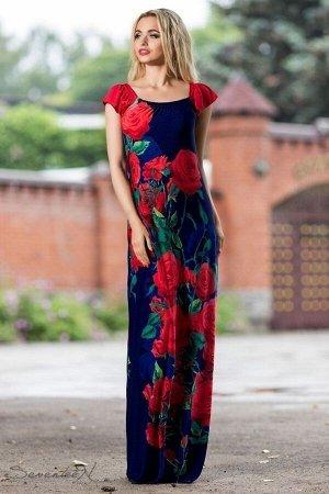 Платье 634.1782