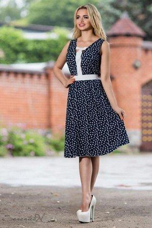 Платье 655.1478